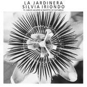 La Jardinera de Silvia Iriondo