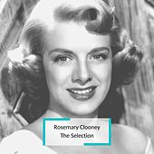 Rosemary Clooney - The Selection di Rosemary Clooney