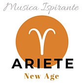Musica New Age Ispirante: Ariete by Various Artists