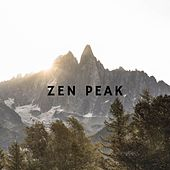 Zen Peak de Nature Sounds Nature Music (1)
