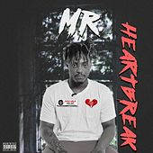 Mr Heartbreak von Juice WRLD