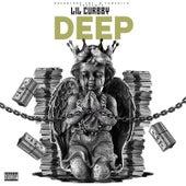 Deep von Lil Curbby