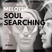Soul Searching de MeloTek