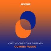 Cumbia Fuego by Cheyne Christian