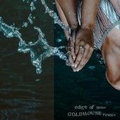 edge of mine (GOLDHOUSE Remix) de FINLAY