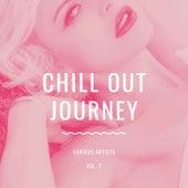 Chill Out Journey, Vol. 2 de Various Artists