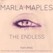 The Endless de Marla Maples
