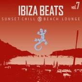 Ibiza Beats Vol. 7 (Sunset Chill & Beach Lounge) by Ibiza Beats