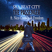 The Passenger de Ska Beat City