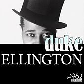 Duke by Duke Ellington