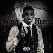 Black Heart by RC