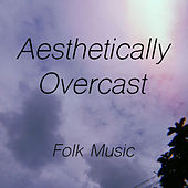Aesthetically Overcast Folk Music von Various Artists