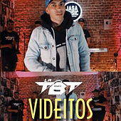 Videitos by TBT