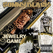 Jewelry Game by Sonny Black