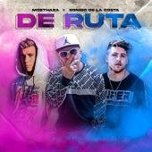 De Ruta by Sonido De La Costa