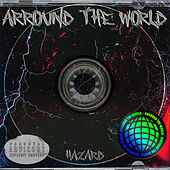 Arround The World de Hazard
