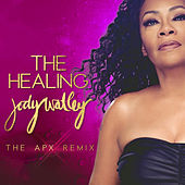 The Healing (The Apx Remix) by Jody Watley