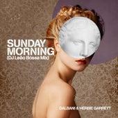 Sunday Morning (Dj Leao Bossa Mix) by Dalbani