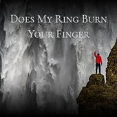 Does My Ring Burn Your Finger by Various Artists