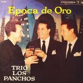 Epoca De Oro von Trío Los Panchos