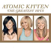Greatest Hits de Atomic Kitten