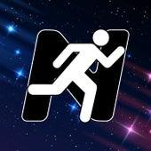Nightrunner de Maraud3r