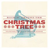 Rockin' Around the Christmas Tree by Various Artists