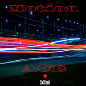 Motion de Ace