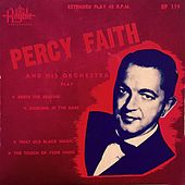 Percy Faith And His Orchestra (1947) by Percy Faith