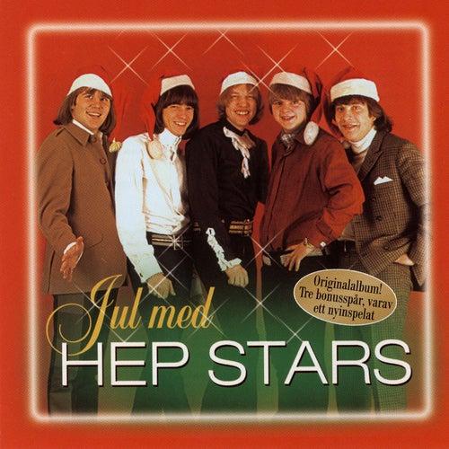 Hep Stars Jul by The Hep Stars