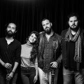 Trovoa (Acústico) by A Banda Mais Bonita da Cidade