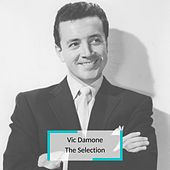 Vic Damone - The Selection de Vic Damone