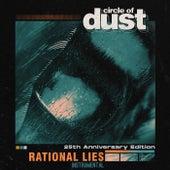 Rational Lies (25th Anniversary Mix) (Instrumental) von Circle of Dust