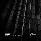 Yanki (Dj Tarkan Remix) von Simge