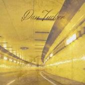 Dan Tucker von Various Artists