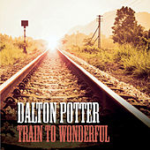 Train to Wonderful de Dalton Potter