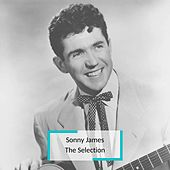 Sonny James - The Selection von Sonny James