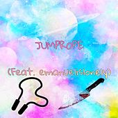 Jump Rope (Remix) by Emanuelislonely