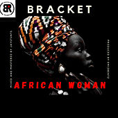 African Woman de Bracket