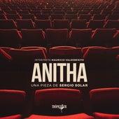 Anitha de Trópico Sur