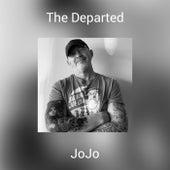 The Departed de Jojo
