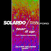Tear It Up (Oliver Heldens Remix) de Solardo