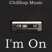 I'm On (Instrumental) de Chillhop Music