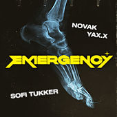 Emergency by Sofi Tukker