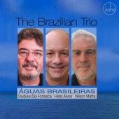 Águas Brasileiras by Brazilian Trio
