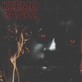 Demon Call by Keemo Bankz
