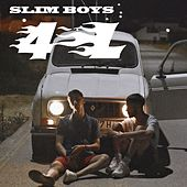 4L by Slim Boys