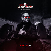 El Jonson (Side B) by J. Alvarez