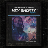 Hey Shorty (Remix) by Chris Andrew