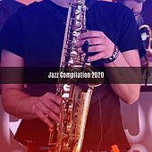 JAZZ COMPILATION 2020 by Murano